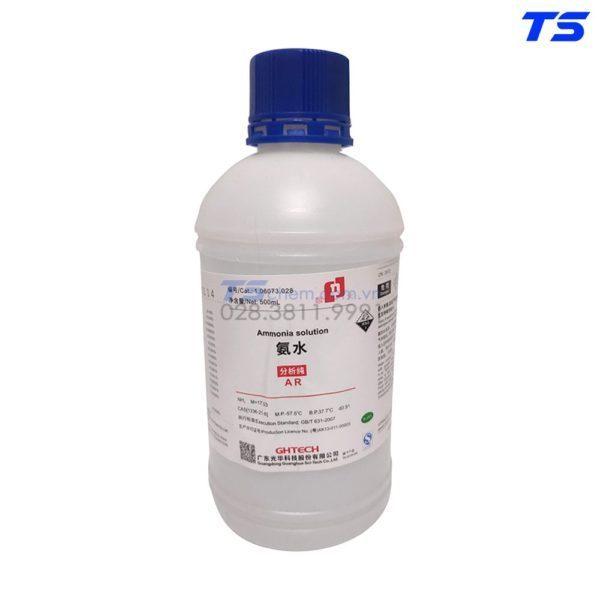 hoa-chat-thi-nghiem-Amonia-solutiontai-tphcm