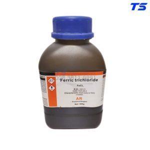 hoa-chat-thi-nghiem-Ferric-Trichloride-Artai-tphcm