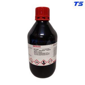 hoa-chat-thi-nghiem- Phenol – chloroform – isoamyl-alcohol-mixturetai-tphcm