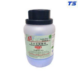 mua-hoa-chat-Copper(II)-Sulfate-Pentahydrate-o-dau-re-tphcm