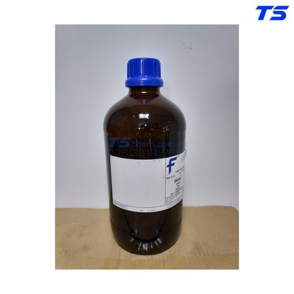 mua-hoa-chat-Water-HPLC-for-Gradient-Analysis-o-dau-re-tphcm