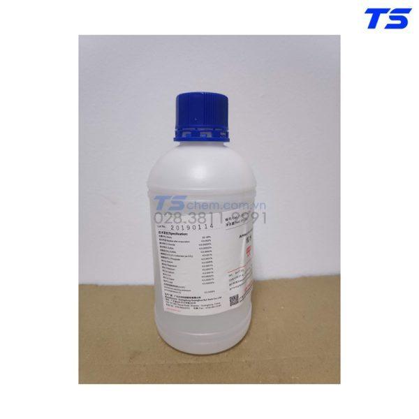 noi-ban-hoa-chat-Amonia-solution-chinh-hang-tai-tphcm