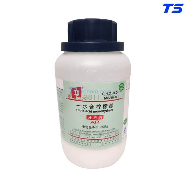 noi-ban-hoa-chat-Citric-acid-monohydrrate-chinh-hang-tai-tphcm