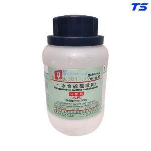 noi-ban-hoa-chat-Manganese(II)-Sunfate-Monohydrate-chinh-hang-tai-tphcm
