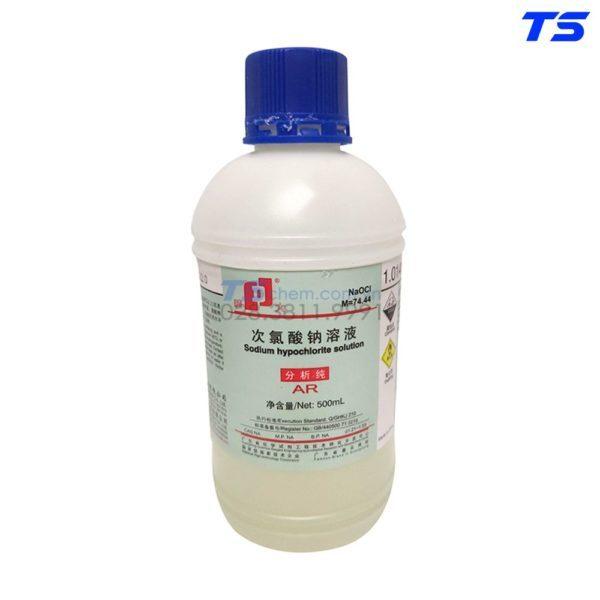 noi-ban-hoa-chat-Sodium-hypochlorite-solution-chinh-hang-tai-tphcm