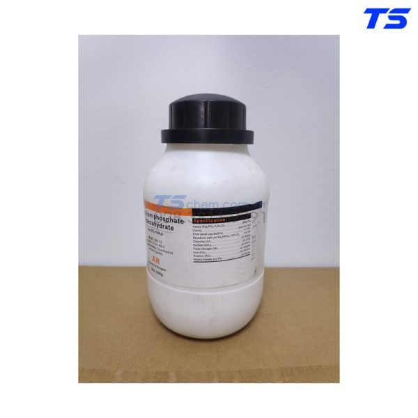 noi-ban-hoa-chat-Trisodium-Phosphate-Dodecahydrate-chinh-hang-tai-tphcm