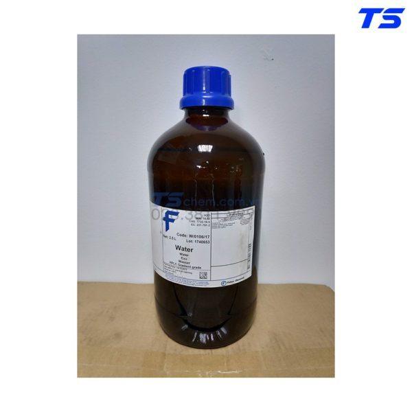 noi-ban-hoa-chat-Water-HPLC-for-Gradient-Analysis-chinh-hang-tai-tphcm