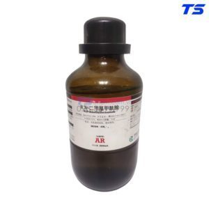noi-ban-hoa-chat-thi-nghiem-Aluminium Sulfate Octadecahydrate-chinh-hang-tai-tphcm
