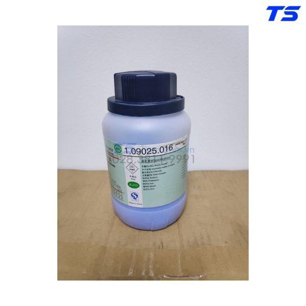 noi-ban-hoa-chat-thi-nghiem-Copper(II)-Sulfate-Pentahydrate-chinh-hang-tai-tphcm