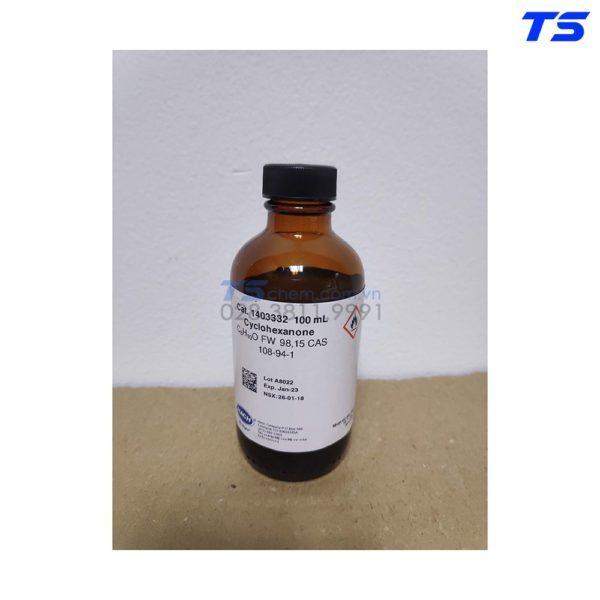 noi-ban-hoa-chat-thi-nghiem-Cyclohexanone-chinh-hang-tai-tphcm