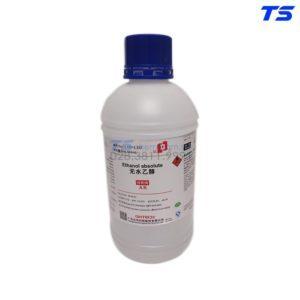 noi-ban-hoa-chat-thi-nghiem-Ethanol-Absolute-Ar-chinh-hang-tai-tphcm