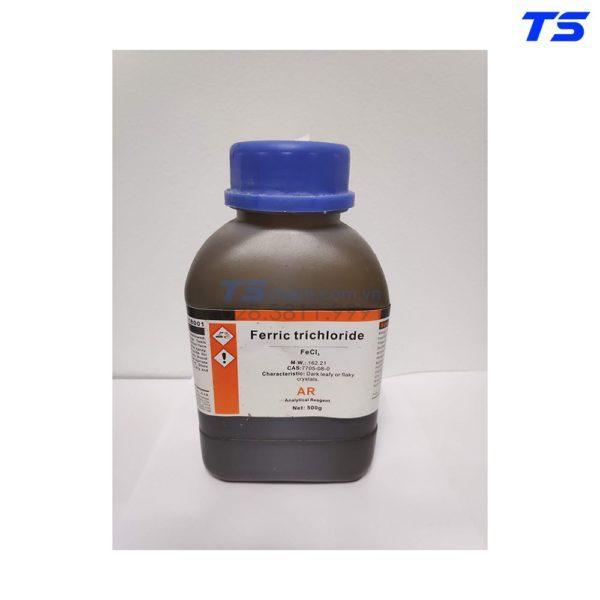 noi-ban-hoa-chat-thi-nghiem-Ferric-Trichloride-Ar-chinh-hang-tai-tphcm