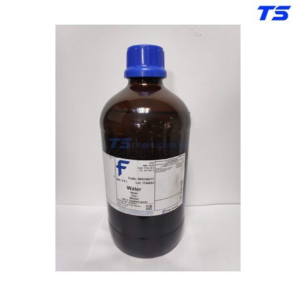 noi-ban-hoa-chat-thi-nghiem-Water-HPLC-for-Gradient-Analysis-chinh-hang-tai-tphcm