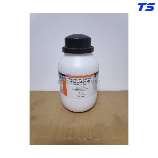 tim-mua-hoa-chat-thi-nghiem-Aluminium-Sulfate-Octadecahydrate-gia-re-tai-tphcm