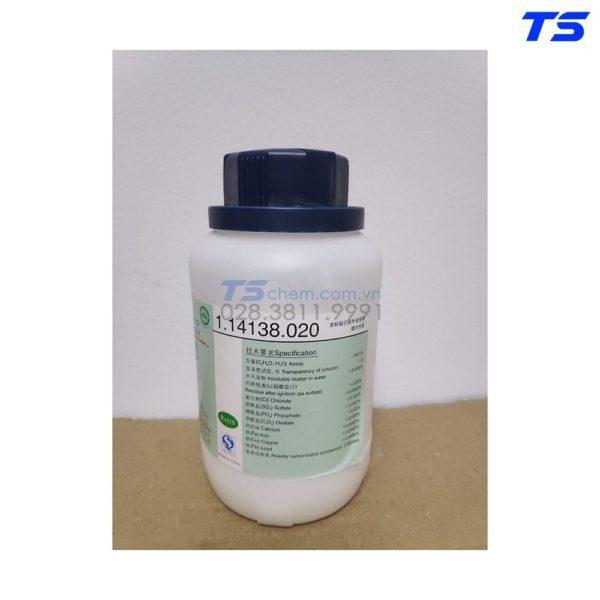 tim-mua-hoa-chat-thi-nghiem-Citric-acid-monohydrrate-gia-re-tai-tphcm