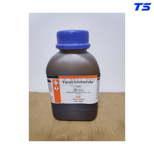 tim-mua-hoa-chat-thi-nghiem-Ferric-Trichloride-Ar-gia-re-tai-tphcm