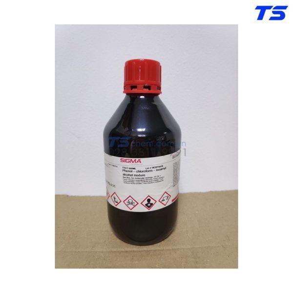 tim-mua-hoa-chat-thi-nghiem- Phenol – chloroform – isoamyl-alcohol-mixture-gia-re-tai-tphcm