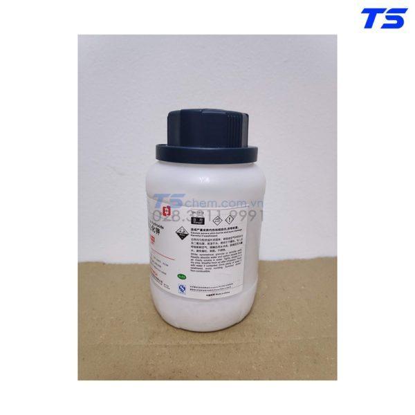 tim-mua-hoa-chat-thi-nghiem-Potasium-Hydroxide-gia-re-tai-tphcm