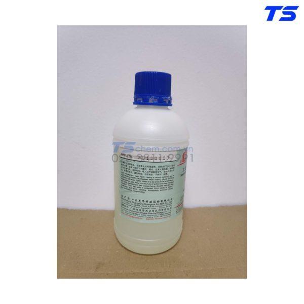 tim-mua-hoa-chat-thi-nghiem-Sodium-hypochlorite-solution-gia-re-tai-tphcm