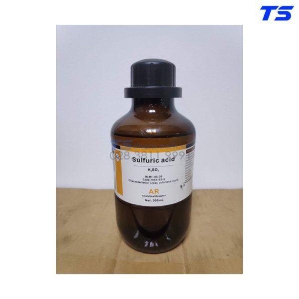 tim-mua-hoa-chat-thi-nghiem-Sulfuric-Acid-gia-re-tai-tphcm