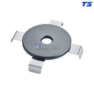 C-MAG Adapter (tấm thu nhiệt) - 25001022 - IKA