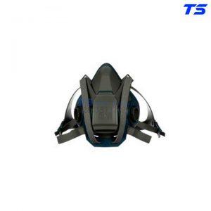 Mặt Nạ Nửa Mặt - 700716218 - 3M