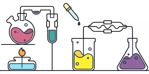 Điều chế Dung môi Cyclohexanone