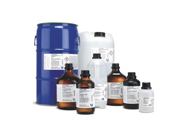 Nơi mua Acid Percloric uy tín và chất lượng