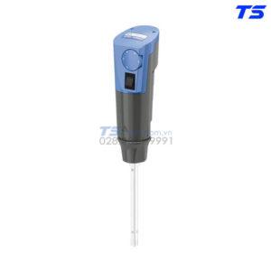 Máy đồng hóa T25 digital ULTRA-TURRAX® - IKA
