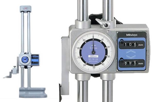 Các loại thước đo thông dụng trên thị trường hiện nay