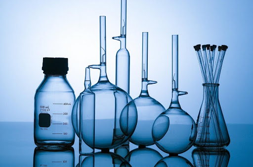 Cách chọn mua bình cầu thí nghiệm phù hợp
