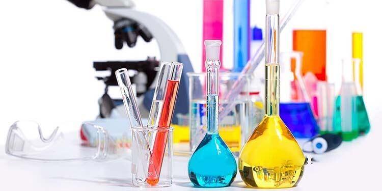 Dụng cụ thí nghiệm là gì?