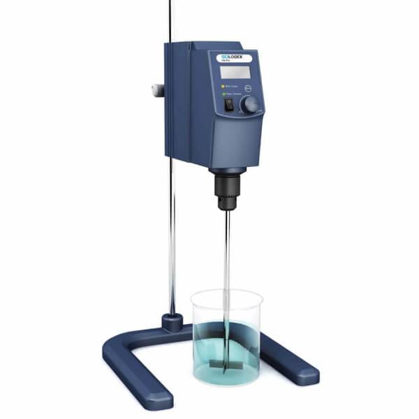 Những thiết bị khuấy trộn phổ biến trên thị trường hiện nay
