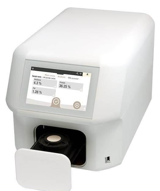 Ứng dụng của máy đo quang?