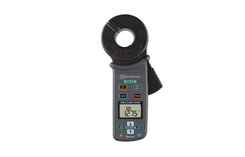 Phân loại máy đo độ dẫn điện