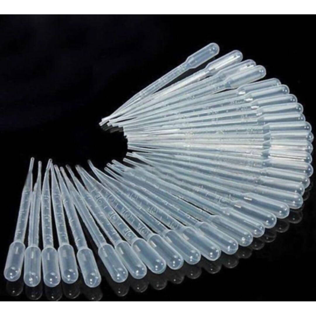 Pipet thẳng 2ml